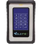 DataLocker DL3 FE Encryption RFID 512GB