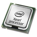 Intel Xeon E5-2650L 1.8GHz