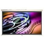 Bosch Economy Motorised Screen  WM-M120-169 16:9 120in (2656x1494mm)