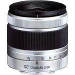 Pentax Q-02 5-15mm F2.8-4.5