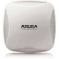 Aruba AP-225