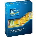 Intel Xeon E5-2630 v2 2.6GHz