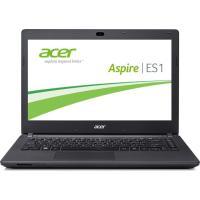 Asus Aspire Acer ES1-531-C5B5 Celeron N3050 500GB 15.6in