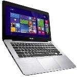 Asus P302LA-R4070G Core i7-5500U 128GB 13.3in