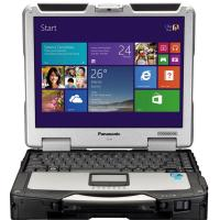Panasonic Toughbook CF-31 Mk5 Core i7-5600U 500GB 13.1in