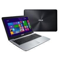Asus X555LJ-XO144P Core i7-5500U 1TB 15.6in