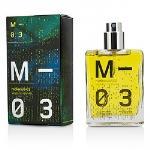 Molecule 03 Parfum Refill 30ml