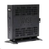 Dell Wyse 5490 Z90D8 16G Flash 4G RAM with wireless