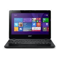 Acer TravelMate B116-M-C3WQ Celeron N3150 500GB 11.6in