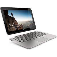 HP Spectre x2 12-A003TU Core M7-6Y75 256GB 12in
