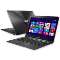 Asus Zenbook UX305FA-FC029T Core M-5Y71 256GB 13.3in