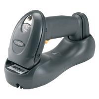Motorola CR0078