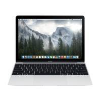 Apple MacBook 2015 MF865 Core M 1.1GHz 8GB 512GB 12in