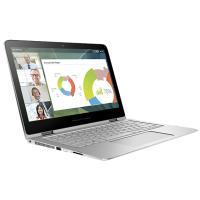 HP Spectre Pro X360 G2 Core i7-6600U 256GB 13.3in