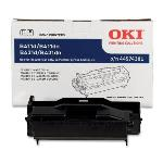 OKI B431 Drum Cartridge