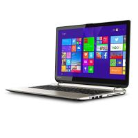 Toshiba Satellite S55T Core i7-6500U 1TB 15.6in