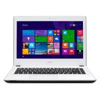 Acer Aspire F5-573-56CS Core i5-6200U 1TB 15.6in
