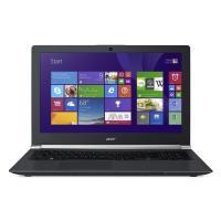 Acer Aspire F5-573G-751K Core i7-6500U 1TB 15.6in