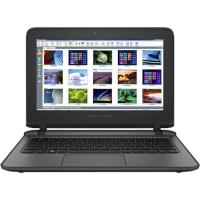 HP ProBook 11 EE G2 Core i3-6100U 128GB 11.6in
