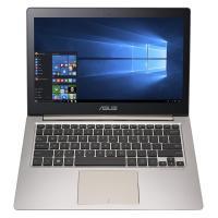 Asus Zenbook UX303UA-R4311E Core i7-6500U 256GB 13.3in