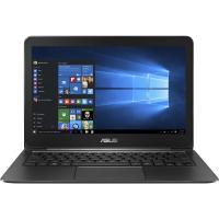 Asus UX305UA-FC006R Core i7-6500U 256GB 13.3in
