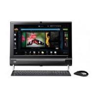 HP 600-1350A Intel Core i3-350M 2.26Ghz 4GB 750GB DVDRW SM DL LS NVIDIA GeF