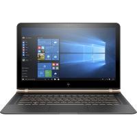 HP Spectre 13-V002TU Core i7-6500U 256GB 13.3in