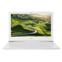 Acer Aspire S5-371-76WD Core i7-6500U 512GB 13.3in