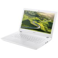 Acer Aspire V3-372-56V8 Core i5-6200U 128GB 13.3in