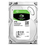 Seagate BarraCuda ST3000DM008 3TB