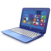 HP Stream 11-Y011TU Celeron N3060 32GB 11.6in