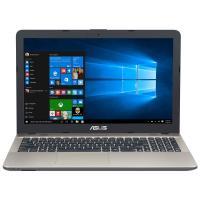 Asus VivoBook A541UA-XO537T Core i5-6200U 1TB 15.6in