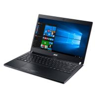 Acer TravelMate P648-M-5863 Core i5-6200U 500GB 14in