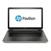 HP Pavilion 17-G101AX AMD A8-7410 2TB 17.3in