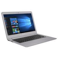 Asus Zenbook UX330UA-FC048R Core i7-6500U 512GB 13.3in