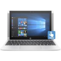HP 10-P033TU Atom X5-Z8350 64GB 10.1in