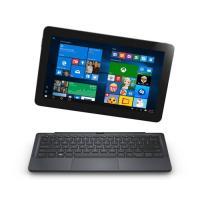 Dell Latitude 5179 Core M5-6Y57 256GB 11in