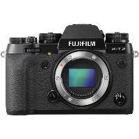 Fujifilm X-T2 + 56/1.2