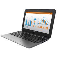 HP Stream 11 Pro G2 Celeron N3050 32GB 11.6in