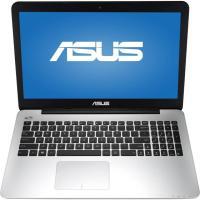 Asus X555LA-RHI7N10 Core i7-5500U 1TB 15.6in