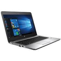 HP EliteBook 840 G3 Core i5-6200U 512GB 14in