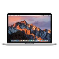 Apple MacBook Air MQD42 Core i5 1.8GHz 8GB 256GB 13in