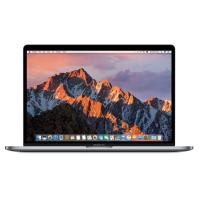 Apple MacBook Pro MLW72X/A Core i7 2.6GHz 16GB 256GB 15in