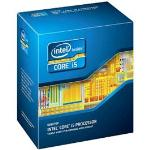 Intel Core i5-4570 3.2GHz