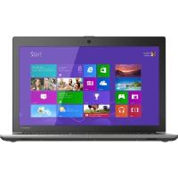 Toshiba Tecra Z50 Core i7-6600U 256GB 15.6in