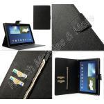 Mercury Wallet Case for Samsung Galaxy Tab P600