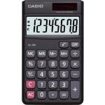 Casio SX-300