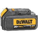 Dewalt DCB200 20V MAX Li-Ion 3.0 Ah Battery pack
