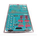 Makita T-01183 124pcs Impact Driver Access/Bit Kit