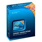 Intel Xeon X5675 3.06GHz
